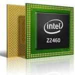 Intel готова поставлять x86 чипы для Windows Phone