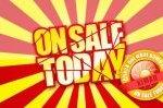 Распродажи выходного дня от компании XIMAD
