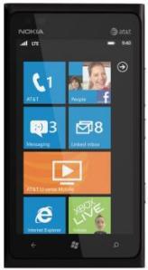 Предзаказ Lumia 900 в Связном