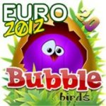 Конкурс Ultimate Euro 2012 от компании Ximad