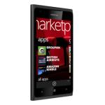 Nokia Lumia 900 по предзаказу за 24.990 рублей