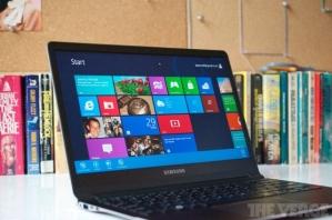 Windows 8 Release Preview: новые приложения, улучшения и поддержка Flash