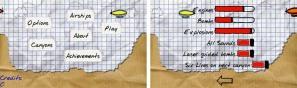 Обзор игры Doodle Bomber 7