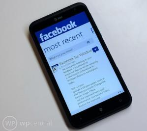 Facebook купит компанию Nokia?