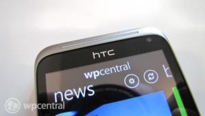 HTC подтверждает, что будет поддерживать Windows Phone 8