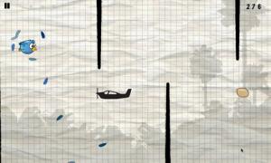 Обзор игры Line Birds