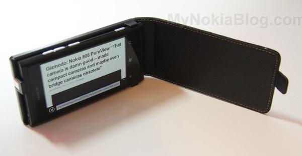 ds3100 12 для ipod и iphone