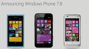 Грег Салливан: мы перенесём внешний и ощущения из Windows Phone 8 на Nokia Lumia 900 и все другие WP-смартфоны