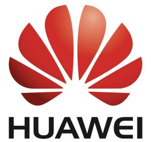 Компания Huawei подтвердила намерение выпускать смартфоны на Windows Phone 8