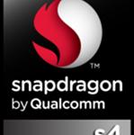 Qualcomm рассказал о чипсете Snapdragon S4, который будет использоваться с Windows Phone 8