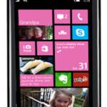 Слух: Microsoft собирается выпустить собственный смартфон
