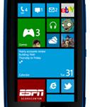 Digitimes: Microsoft будет устанавливать Windows Phone 7.8 и на новые смартфоны