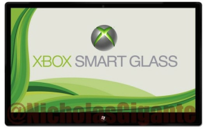 Приложение Xbox Smartglass Play To появится на Windows Phone и других платформах