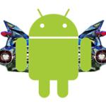 Intel: поддержка двух ядер в Android реализована очень плохо, от второго ядра только вред