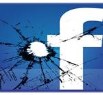Facebook перестал работать на некоторых винфонах