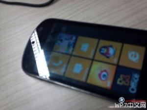 Lenovo собирается выпускать смартфоны на Windows Phone 8