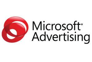 В Microsoft Advertising добавлена поддержка 17 новых стран