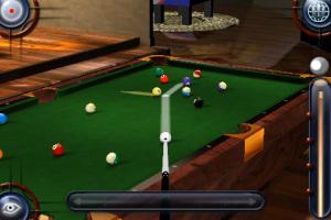 Новые игры в Xbox Live: Pool Pro Online 3 и Galaga Legion DX