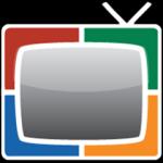 Вышла 3 версия приложения SPB TV для Windows Phone