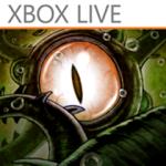 Xbox Live предложение недели: Tentacles