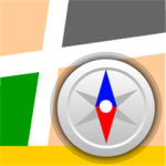 Обновились Яндекс.Карты для Windows Phone