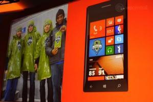 Текущие смартфоны обновятся до Windows Phone 7.8
