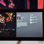 Подробности о Microsoft Xbox SmartGlass