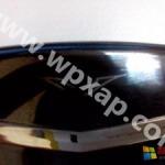 Nokia Vertu Windows Phone 8