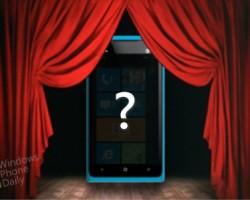 Nokia: мы будем рассылать Windows Phone 7.8 для всех смартфонов только в 2013 году