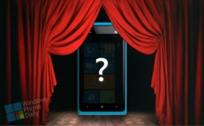Каким будет Windows Phone 7.8?