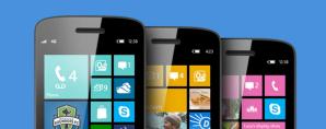 Microsoft рассказала, что же нового появится в Windows Phone 7.8