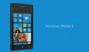 Опрос WP Central: большинство пользователей одобряют решение Microsoft о выпуске Windows Phone 7.8