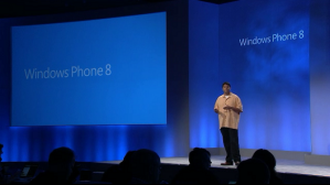 Слух: Windows Phone 8 SDK выйдет в последнюю неделю июля