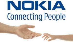 Nokia снижает производство смартфонов Lumia