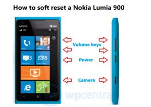 Как перезагрузить зависший смартфон?