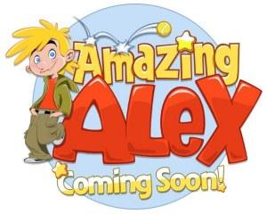 Rovio выпустили игру Amazing Alex и пообещали, что скоро она появится на Windows Phone
