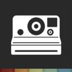Lomogram App