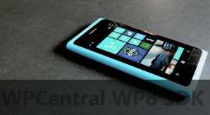 Автозапуск приложений становится возможным благодаря ассоциации файлов в Windows Phone 8