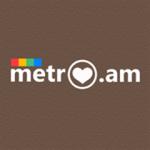 Metro.am - клиент Instagram для Windows Phone