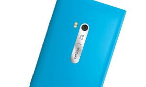 Nokia завершает сделку по приобретению Scalado