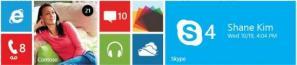 Windows Phone 8 SDK: новые возможности для создания приложений