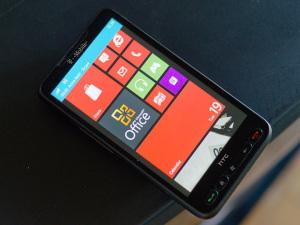 Как быстро появится порт Windows Phone 8 для старых смартфонов?