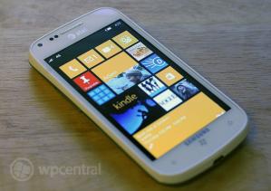 71% разработчиков настроен по отношению к Windows Phone 8 оптимистично