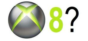 Компания Microsoft выиграла в суде права на доменные имена Xbox 8