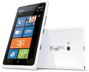 NPD: Рыночная доля Windows Phone в США удвоилась благодаря продажам Nokia Lumia 900