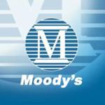 Агентство Moodys снова понизило рейтинг Nokia