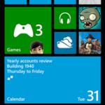 Слухи: производители получат Windows Phone 8 в сентябре, новые смартфоны появятся в ноябре