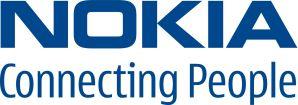 Nokia ведет переговоры с мобильными операторами для реализации смартфонов на базе WP8