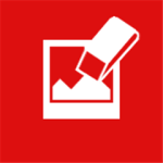 Smartest Eraser для Windows Phone