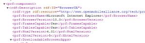 Этой осенью появится Samsung SGH-i687 на Windows Phone 8?